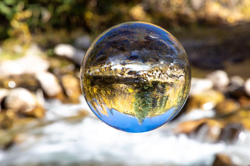 Crystal River.jpg