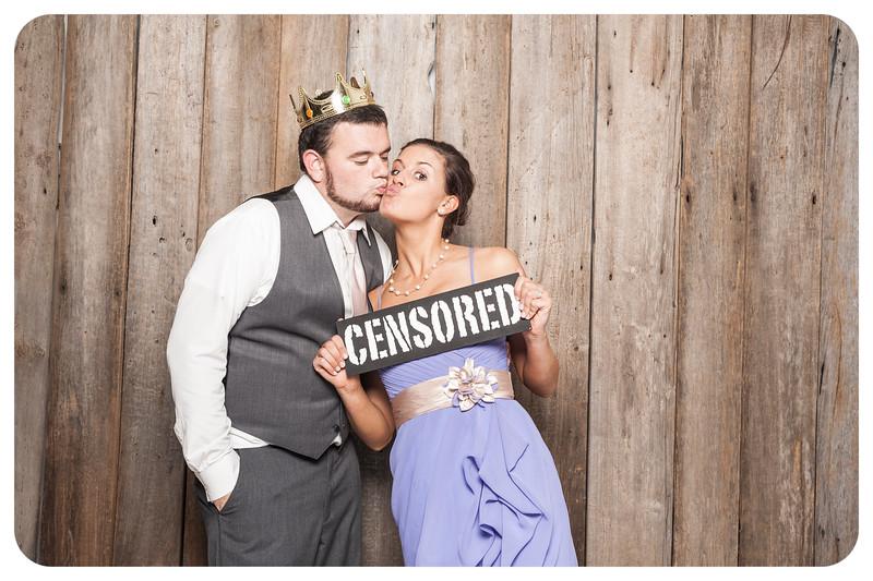 Abby+Tyler-Wedding-Photobooth-92.jpg