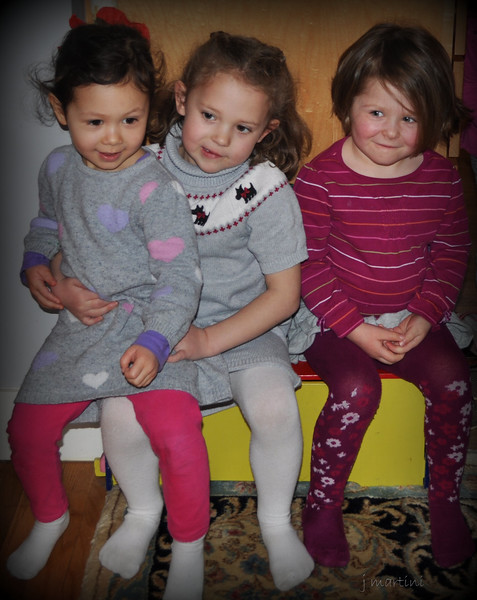 3 girls 3-11-2014.psd.jpg