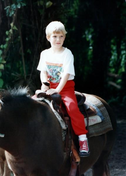 1989_Summer_Storybook_Forest_and_Orange_Streaks_0004_a.jpg