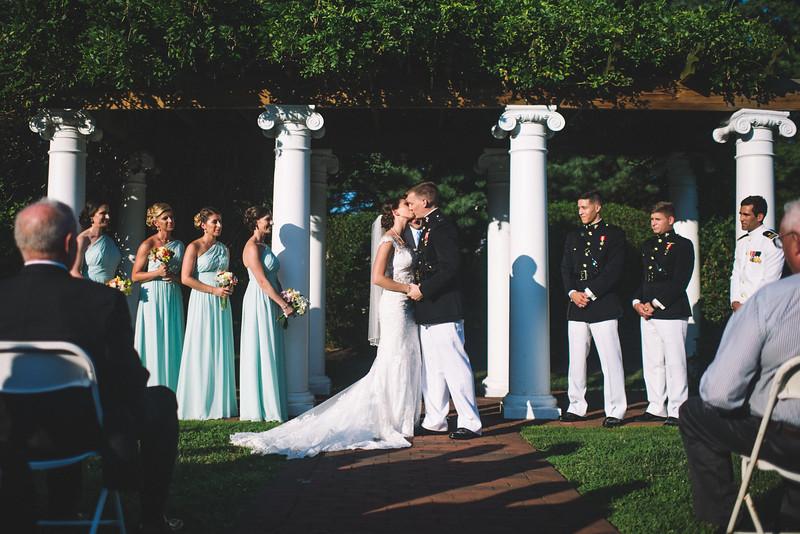 Philadelphia Wedding Photographer - Bernreuther-416.jpg