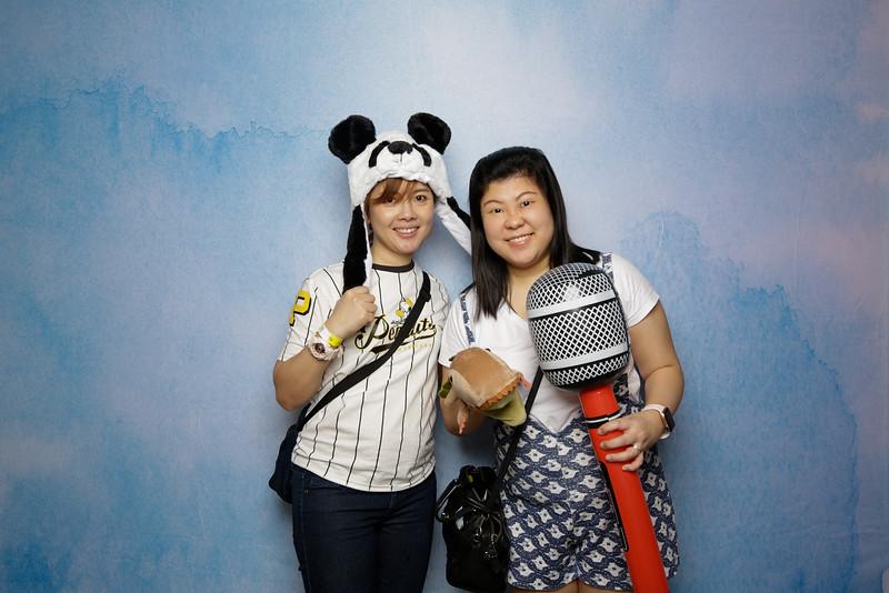 LGT_FamilyDay_wo_ovelay_040.jpg