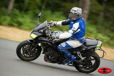 2014-07-09 Rider Gallery: NIS
