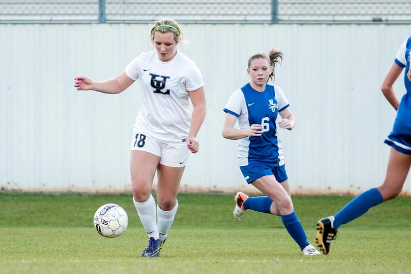 3 17 17 Girls Soccer b 291.jpg