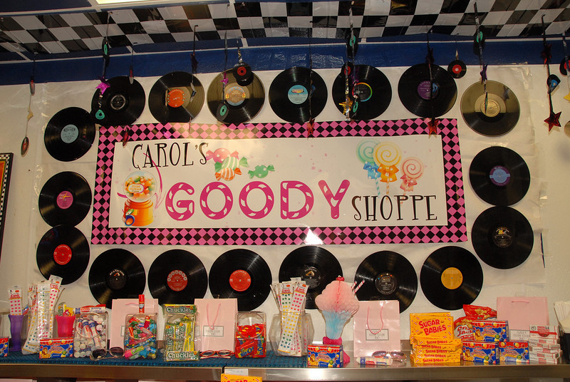 50's Themed Bday Bash (52).jpg