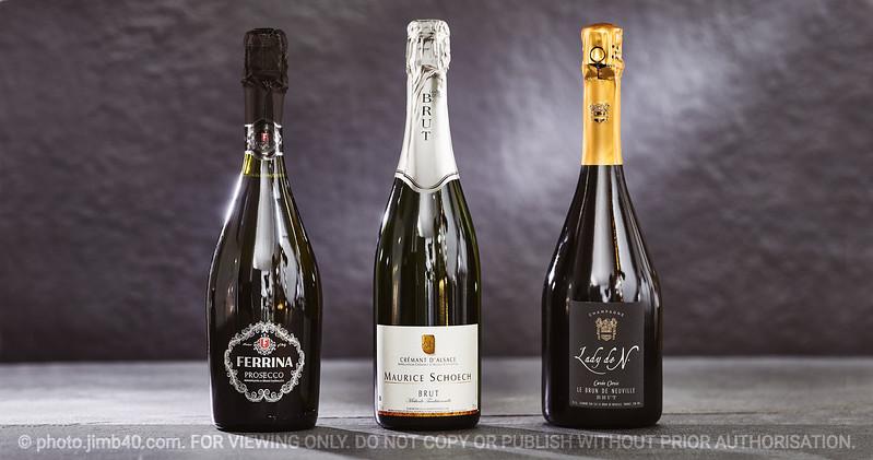 aranz_szampan_m_2.jpg