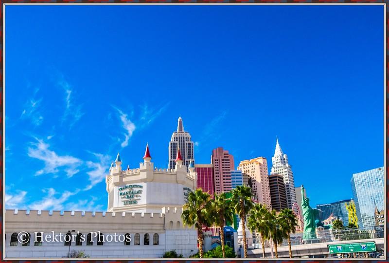 Las Vegas Strip-11.jpeg
