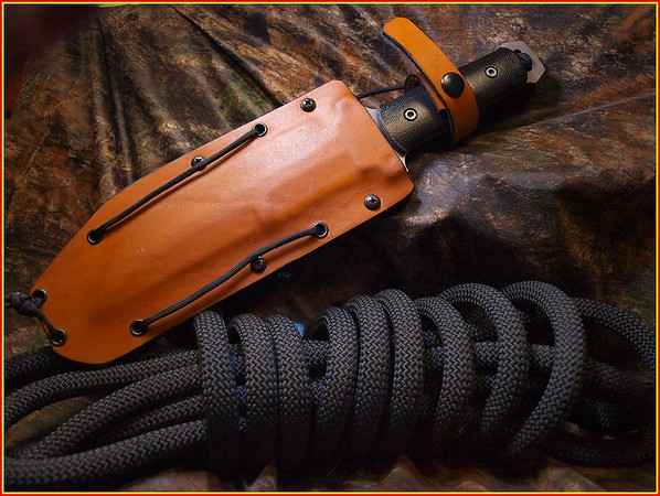 Relentless_Knives_M4_RANGER-0H9160102L480803Y_12-19
