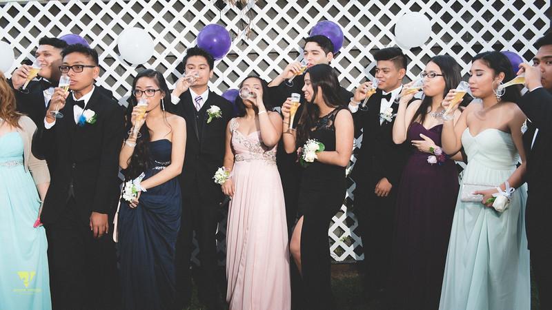 CathedralHS_Phantoms_Prom2016-25.jpg