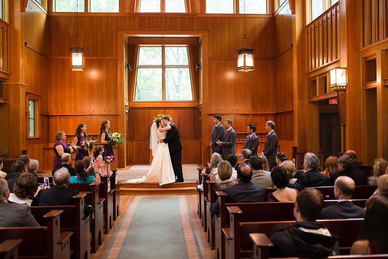 unmutable-wedding-j&w-athensga-0496.jpg