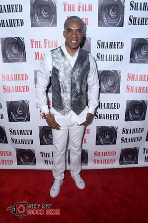 Shaheed Shaeed Film Maker