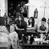0013 Mehndi Party
