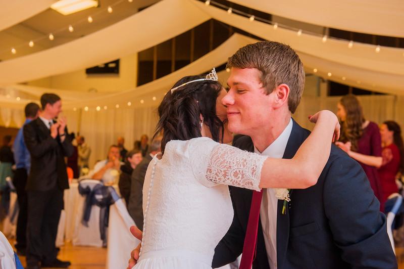 john-lauren-burgoyne-wedding-492.jpg