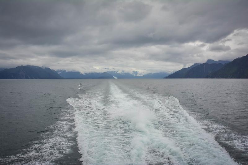 Kenai-Fjords-151.jpg