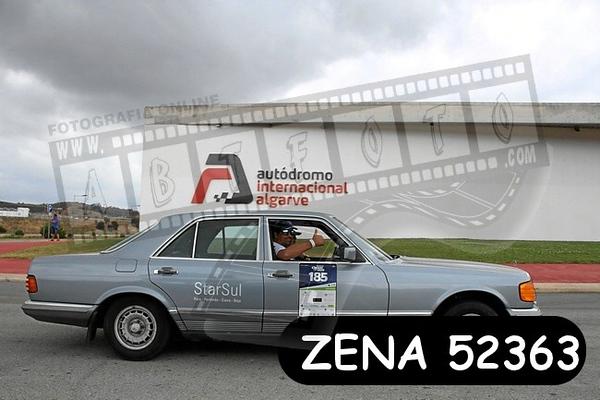 ZENA 52363.jpg