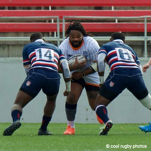 RugbyUnited @FreeJacks Vegas 2.9.20