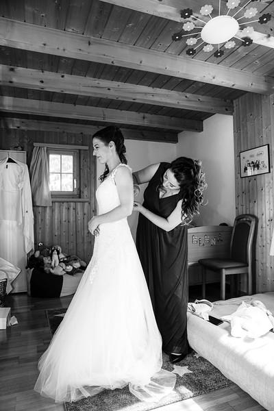 Hochzeit-Martina-und-Saemy-8146.jpg