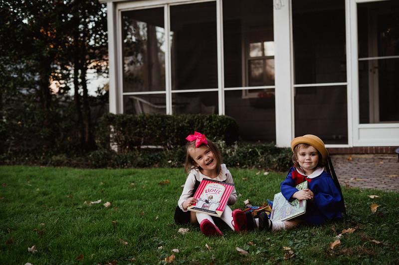 Eloise&Madeline-27.jpg