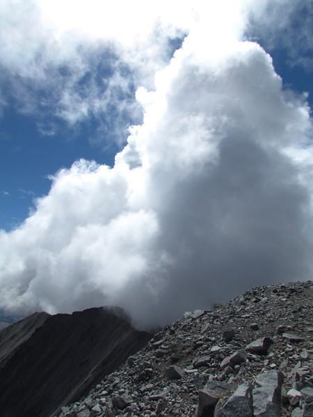 Mt Antero 7-26-2011 (257).JPG