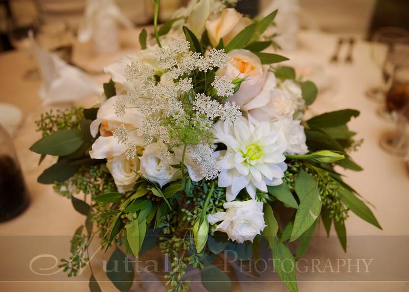 Lester Wedding 195.jpg