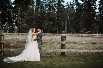12.08.18 | Kelley Farm | Rebecca Jane Photography
