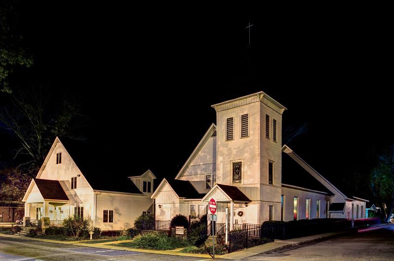 Catholic Church_3101_2_3_4.jpg