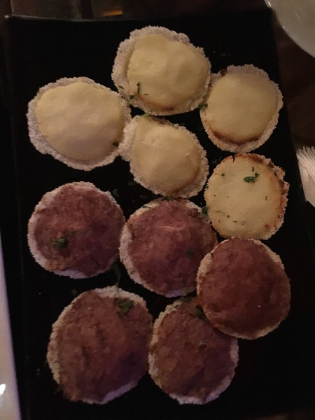 brazil cuisine pastries.JPG