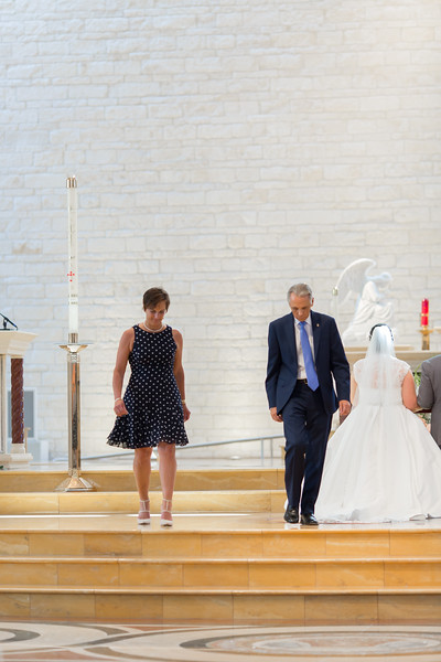 Houston Wedding Photography ~ Michelle and Charles-3363.jpg