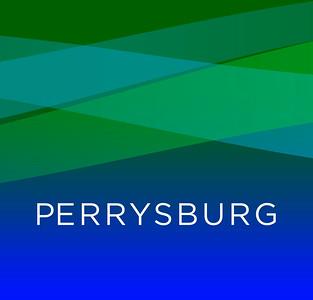 Perrysburg OH - Northwest