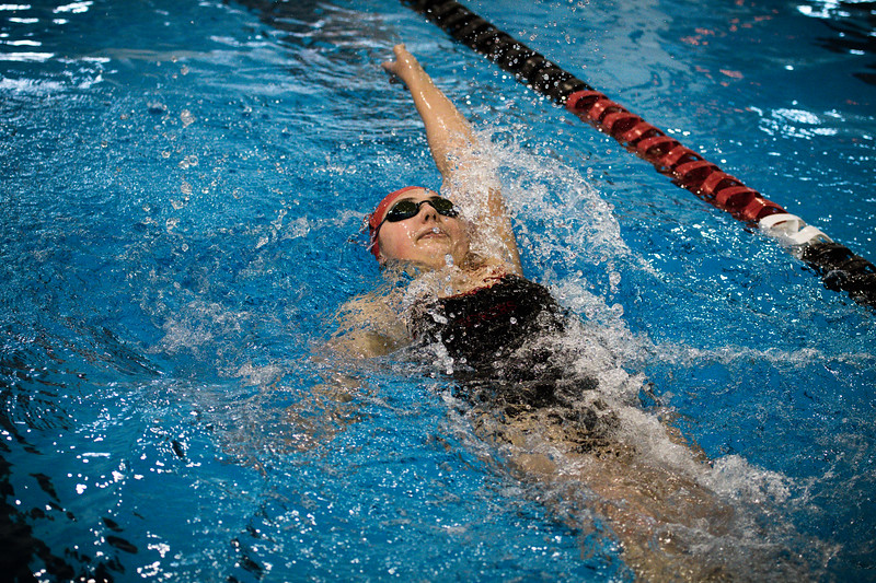 Pacific Swim (76 of 117).jpg