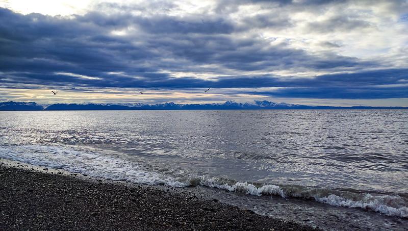 2016 Alaska - Susan Nexus 6P - 323 - 20160727.jpg