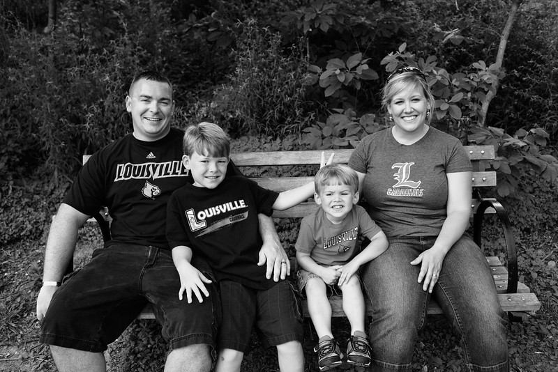 20120528poynterfamily-064.jpg