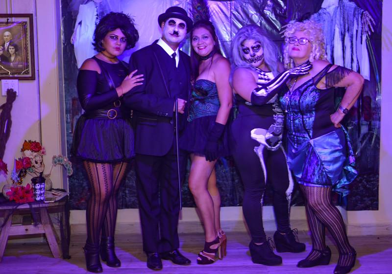 Halloween at the Barn House-259.jpg