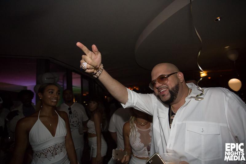 053017 DJ Franzen BDay Party-69.jpg