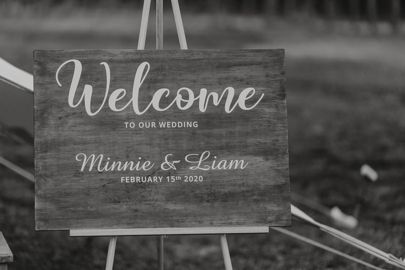 Liam + Minnie-230.jpg