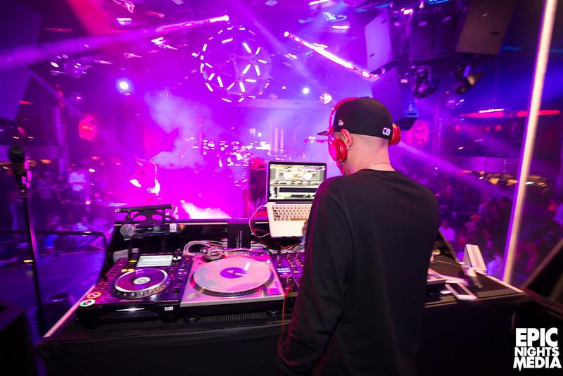 060517 DJ Franzen BDay Party-76.jpg