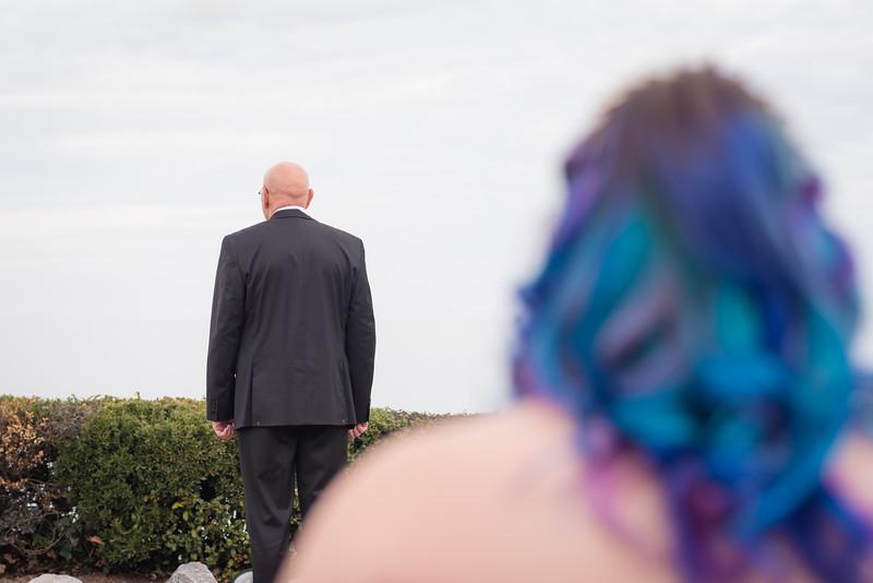 Marron Wedding-39.jpg