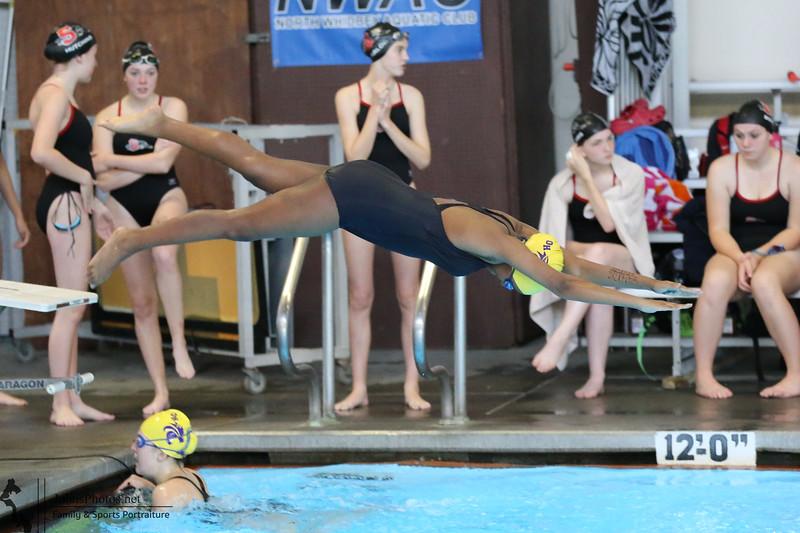 GSwim 2019-10-08 Snohomish at Oak Harbor - JDF [185].JPG