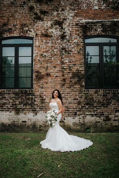Taylor Elizabeth Photography-6059.jpg