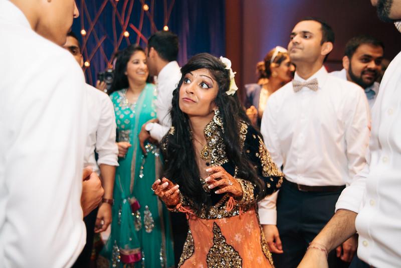 Le Cape Weddings_Trisha + Shashin-951.jpg
