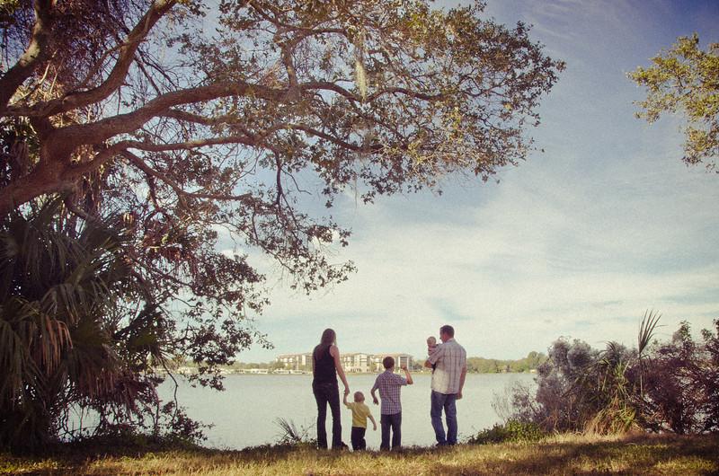 2012 Olmstead Family Edits-1-43.jpg