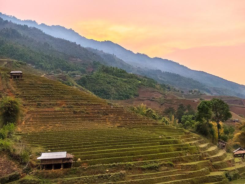 Vietnam Mu Cang Chai_P1100798.jpg