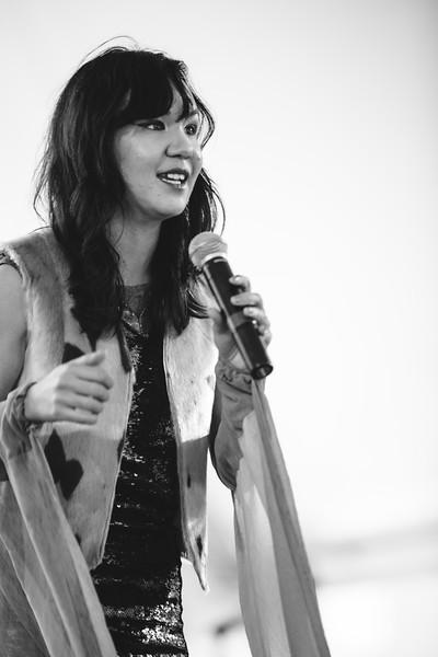 Kelly Fraser