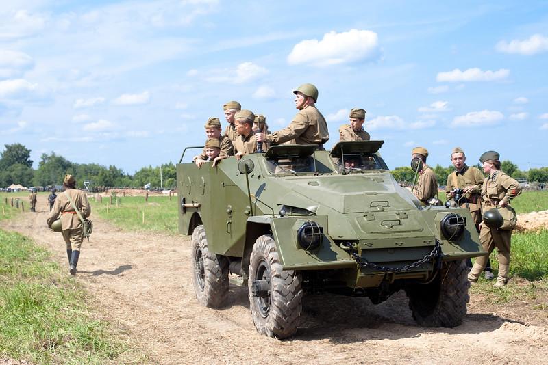 militaryjul13-41.jpg