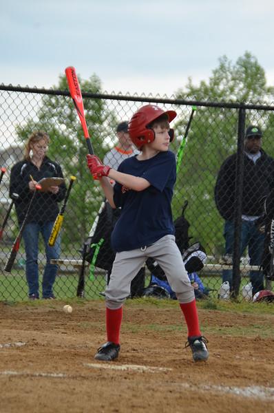 GORC-SPRING-Baseball-2016400.JPG