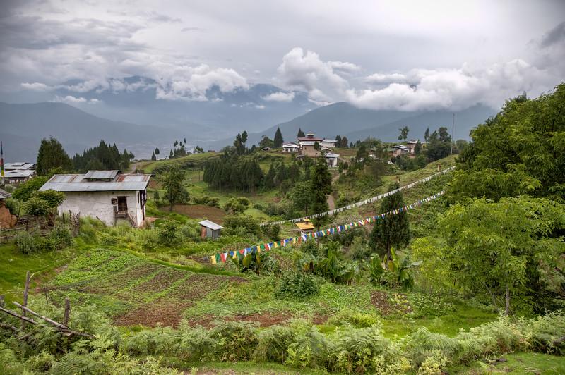 Bhutan-127.jpg