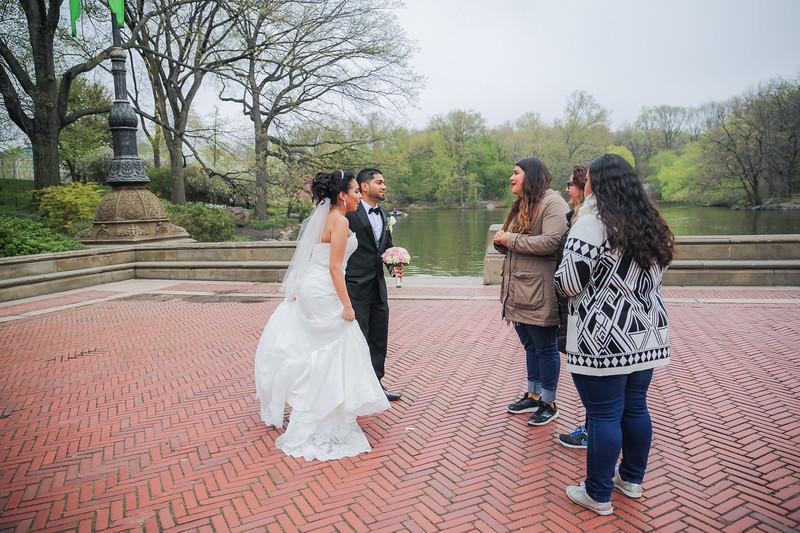 Central Park Wedding - Maha & Kalam-155.jpg
