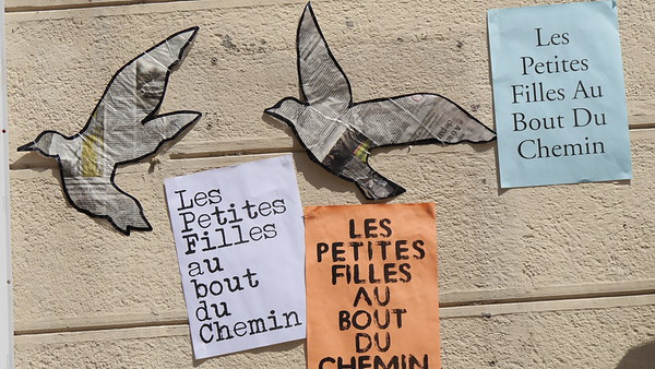 Images from folder Chalon dans la Rue 2014