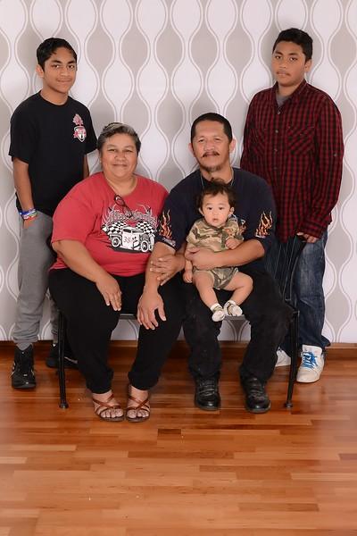 20160827_Tacoma_Photobooth_MoPoSo_LifeCenterRainier_Family-28.jpg