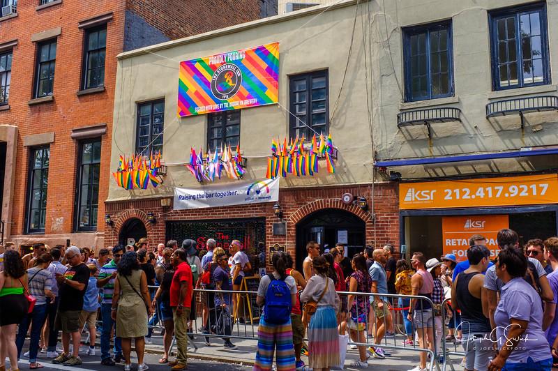 Stonewall17.jpg